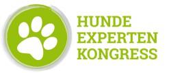 logo-hek-500